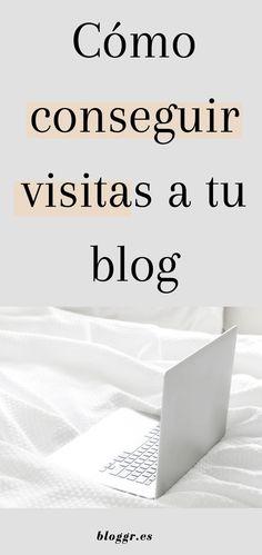 ¿Estas buscando la mejor manera de conseguir visitas/tráfico a tu blog? En este artículo te compartimos nuestras estrategias para que puedas conseguir visitas de forma automatica a tu blog, cada día! #crearunblog #blogger #visitasblog #traficoblog #blogdemoda #blogdeviajes #seoparabloggers Work Tools, Business Tips, Ideas Para, Branding, Money, Google, Quotes, Texts, Tips