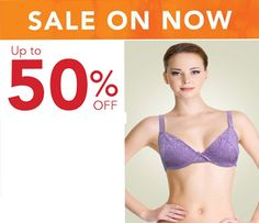 21a3bf2548d60 Buy Bra   Fabsdeal.com Free Shipping. Pay COD. Buy Now! Up to 50% Off on  Bra End of Season Sale Amazing Offers   fabsdeal Shop Now ...