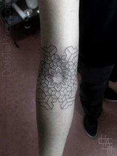 sacred geometry | Tattoos & Artwork Blog | Page 2