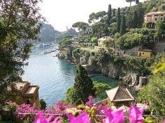 (allthingseurope: Portofino, Italy (by Carmela_CH))