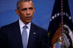 United States, India, US India relations, Narendra Modi Barack Obama meeting…