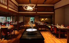 Suiran, a Luxury Collection Resort, Kyoto, Japan