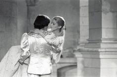 Peau-d'Ane - Film de Jacques Demy (1970) avec Jacques Perrin et Catherine Deneuve