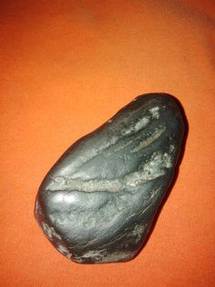 Where To Sell, Black Diamond, Minerals, Things To Sell, Crystals Minerals, Black Diamonds