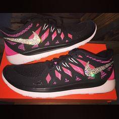 nike free flyknit, nike free 3.0 v4,nike roshe one, tiffany blue nikes, #womens #running #shoes, #sneakers #nikes #esty #runs #shoes