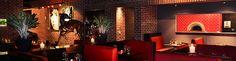 Smash Kitchen + Bar   Best Restaurant in Atlanta