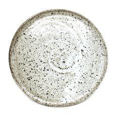 Andrei Davidoff - Entree Plate - SHOP@Craft $33