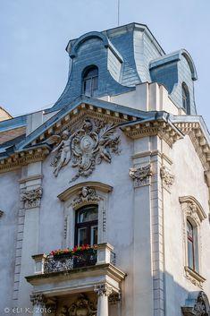 Visit Budapest, Most Beautiful Cities, Travel Europe, Villas, Art Nouveau, Cruise, Travel Photography, Destinations, Tours