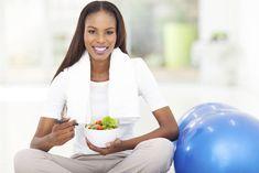 Los 7 principios de la pérdida de peso | LIVESTRONG.COM en Español