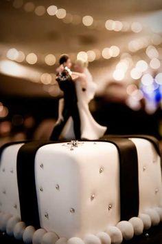 Mark Dayman Photography | Melbourne Wedding Photographer