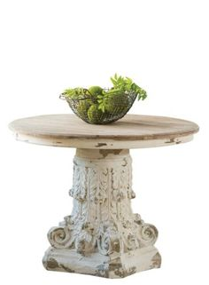 Surprising 1893 Best Furniture Images In 2019 Furniture Home Decor Dailytribune Chair Design For Home Dailytribuneorg