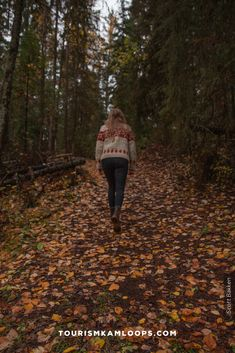 Spend the crisp fall days of Kamloops hiking trails with the best golden hues of autumn. Here are 5 of the top accessible trails that are relatively wide and flat for the whole family. Sunset Valley, Salmon Run, Local Eatery, Riverside Park, River Trail, Fall Days, Deciduous Trees, Pine Forest, Strollers