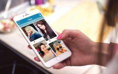 Lee Cuidado Tinder, Happn ya tiene más de 500.000 usuarios en España