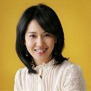 Lee Yun Kyung