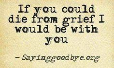 This is SO true. I love you Mikey. I'll miss you till I die, I'll love you forever Loss Quotes, Me Quotes, Missing My Son, Grieving Mother, Miss You Dad, Grieving Quotes, Grief Loss, Thats The Way, Love You Forever