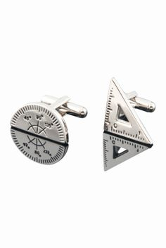 Men's Wedding Party Gift Set Square Cufflinks. Free 3-7 days expedited shipping to U.S. Free first class word wide shipping. Customer service: help@moooh.net