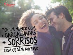 #sorrisos #felicidade #happy