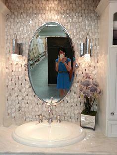 226 Best Bathroom Inspiration Images Restroom Decoration Bathroom
