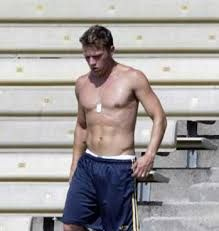 Image result for ryan phillippe hot