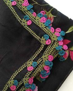 Balochi Dress, Needlework, Crochet Necklace, Embroidery, Model, Cases, Felting, Crocheting, Dressmaking
