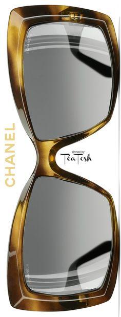 17 melhores imagens de Óculos CHANEL   Chanel glasses, Sunglasses e ... 510a324b59