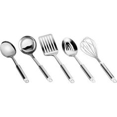 Better Homes And Gardens 20 Piece Florence Flatware Set Wish List For The Cottage Pinterest