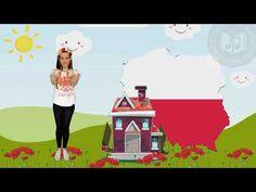 EDUMUZ- ZDALNE NAUCZANIE: Polska - YouTube Family Guy, Diy, Character, Youtube, Bricolage, Do It Yourself, Homemade, Youtubers
