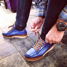 Mens Shoes Boots, Men's Shoes, Shoe Boots, Snicker Shoes, Sneaker Games, Hiking Boots, Shoemaking, Classy, Mens Fashion