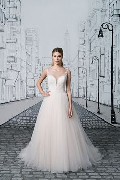 Find Style 8886 Wedding Dress by Justin Alexander Available in 23 boutiques in Canada: Juliannah's Dress and Bridal (Moose Creek ), Lavande Bridal Boutique (Mississauga), Memories Bridal (Barrie), Merry Marry (Ottawa), . Designer Wedding Gowns, Wedding Dresses For Sale, Wedding Bridesmaid Dresses, Gown Wedding, Dundee, Aberdeen, Perth, Justin Alexander Bridal, Hippie Man