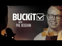 BUCKiT Adair: Recovering Video Game Addict and Now Founder of Game Quitters Video Game Addiction, Break Free, World Of Warcraft, Then And Now, Free Games, Growing Up, Interview, Youtube, Grow Taller