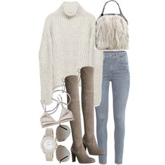 Untitled  19231 by florencia95 on Polyvore featuring Zara 312abb249fe