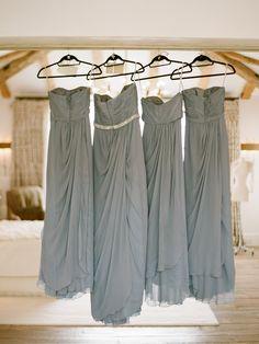 lovely kirstie kelly bridesmaid dresses...xoxo http:///www.kissthegroom.com