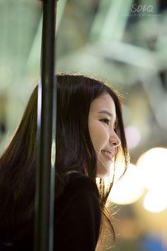 233AA64D549FD5851559B8 (800×1200) Pop Singers, Female Singers, Female Side Profile, Korean Beauty, Asian Beauty, Scarlet Heart Ryeo Cast, Moon Lovers, Korean Celebrities, Celebs