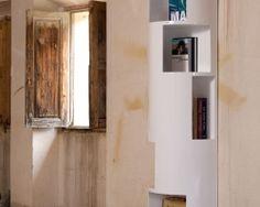 muebles auxiliares modernos muebles lara