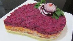 LudaEasyCook Позитивная Кухня Videos - Кулинарные рецепты