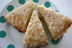 Spetskaka Baking Recipes, Dessert Recipes, Fika, Coffee Cake, I Love Food, Cupcakes, Food And Drink, Blog, Sweets