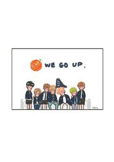 Character Illustration, Illustration Art, Jisung Nct, Kpop Fanart, Nct Life, Aesthetic Art, Wallpaper S, Nct Dream, Cute Drawings