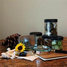 Nature Study Kit
