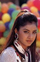 Divya Bharti Portal (The Official Website of Divya Bharti): EXCLUSIVE GALLERY