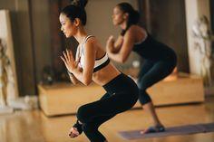 10th Annual Nike Women's Marathon #WeRunSF - What the Chung?