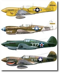 Vintage Aircraft – The Major Attractions Of Air Festivals - Popular Vintage Ww2 Fighter Planes, Airplane Fighter, Air Fighter, Airplane Art, Ww2 Planes, Fighter Aircraft, Fighter Jets, Ww2 Aircraft, Military Aircraft