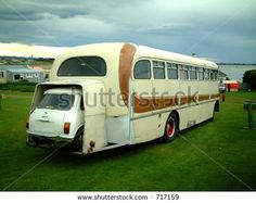 silver eagle bus bing images country cool