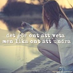 <3 Håkan Hellström citat, låtar och texter Self Love Quotes, Words Quotes, Life Quotes, Swedish Quotes, Spiritual Words, Qoutes About Love, Quotes About Everything, Love Hurts, Meaning Of Life