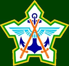 SADF Page Army Day, Coin Values, Defence Force, South Africa, Badge, African, Military, The Unit, War