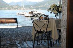 Photo of Varenna Caffe' Varenna Lake Como, Italian Lakes, Travel Reviews, Outdoor Furniture Sets, Outdoor Decor, Italy Travel, Italy Trip, Oh The Places You'll Go, Trip Advisor
