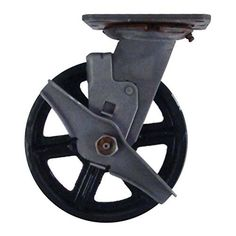9bffeb6a80a 12 Best caster wheels images   Cast iron, Coffee table wheels ...