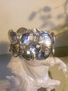 bracelet #bebe