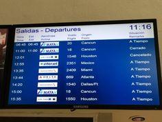 Atrasos ou cancelamentos de voos - O que fazer? Quais os meus direitos?