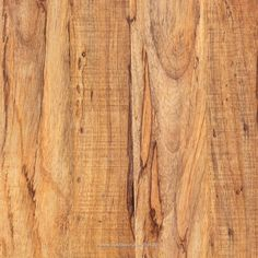Laminate - 12mm Mountain Range Collection - Appalachian Olive