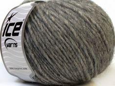 Il filo di Arianna maglia e uncinetto : LI HO PROVATI PER VOI - Cappellino bicolore - con ...